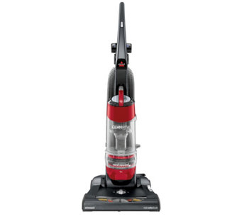 Bissell CleanView Complete Pet Vacuum - H288669