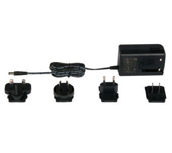 International Travel Kit for ChargeHub X7 - H289369