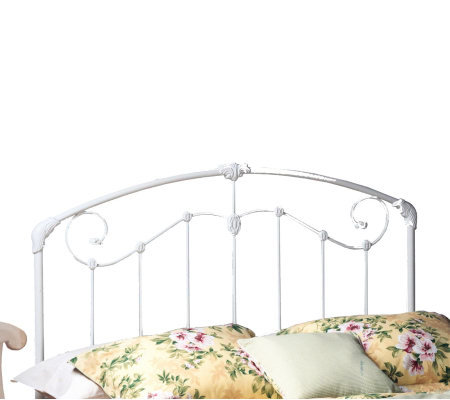 Hillsdale House Maddie Headboard - Full/Queen