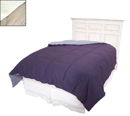fogarty and nights qvc winter size op down for feather best in seasons fluffy value twinwhite uk hypoallergenic duvets quilt bedding product af northern tog dual season twin all soft warmth page bc king goose queen sale medium double linen warm insert duvet filled comforter of duck