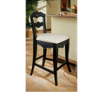 Hills of Provence Counter Stool - H116171
