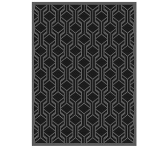 Safavieh 8' x 11' Links Indoor/Outdoor Rug - H283071