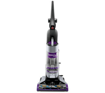 Bissell CleanView Deluxe Rewind Vacuum - H288671