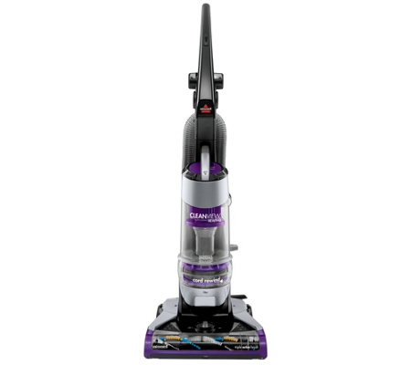 Bissell CleanView Deluxe Rewind Vacuum