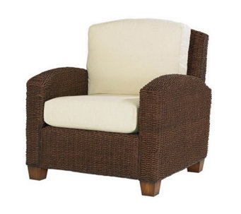 Home Styles Cabana Banana Chair - H154572
