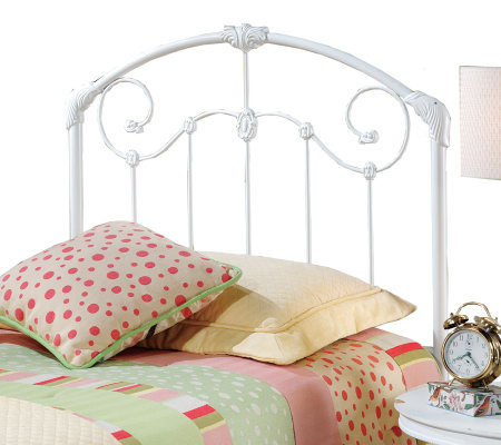Hillsdale House Maddie Headboard - Twin