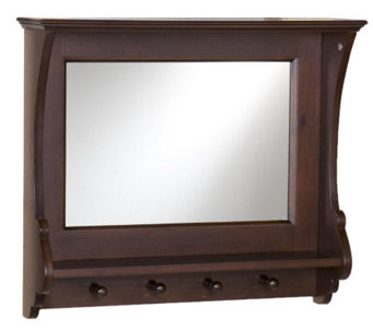 Chelmsford Entry Mirror - H179772