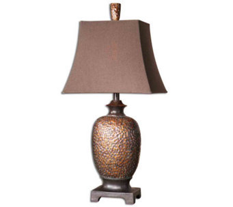 Amarion Table Lamp by Uttermost - H185972