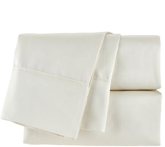 Home Reflections 1000TC Easy Care Sheet Set - H207372