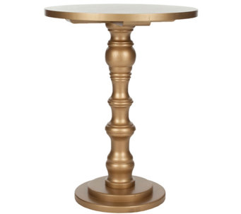 Greta Accent Table by Safavieh - H285372