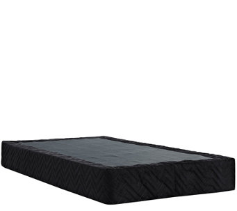 "Signature Sleep 8.5"" Premium Steel Twin Mattress Foundation - H289572"