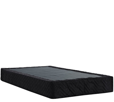 "Signature Sleep 8.5"" Premium Steel Twin Mattress Foundation"