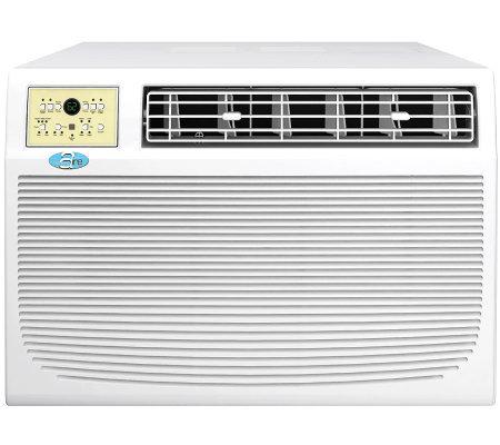 Perfectaire 15 000 btu window air conditioner for 15 000 btu window air conditioner