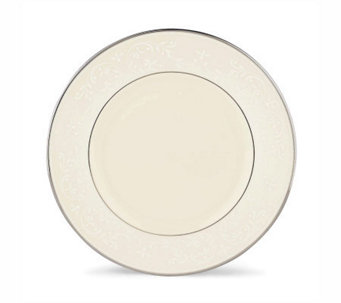 Lenox Pearl Innocence Accent Plate - H138673