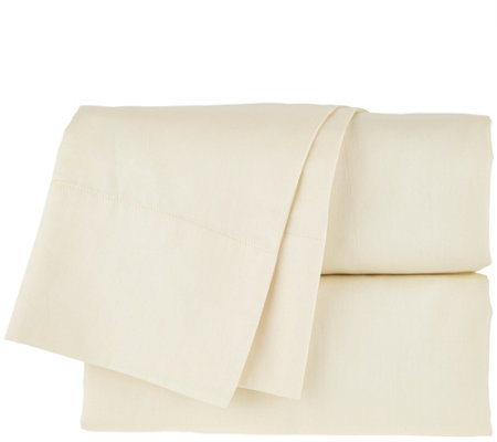 Northern Nights 100% Cotton 7 Star Hotel Sheet Set