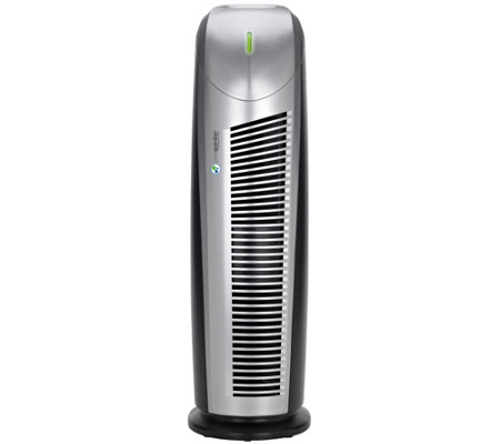 PureGuardian AP2200CA HEPAFresh Air Purifier, 22""