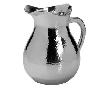 Hammersmith 96-oz Pitcher by Towle - H366773
