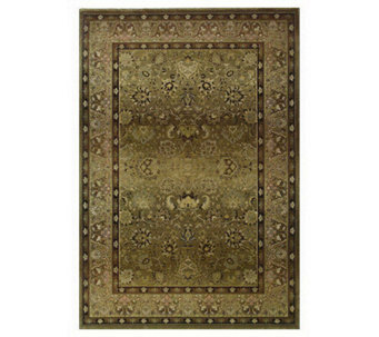 "Sphinx Persian 10' x 12'7"" Rug by Oriental Weavers - H129474"