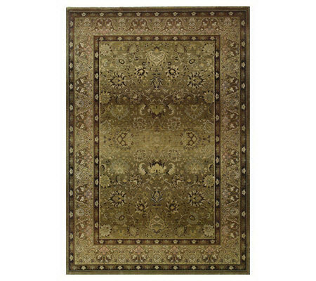"Sphinx Persian 10' x 12'7"" Rug by Oriental Weavers"