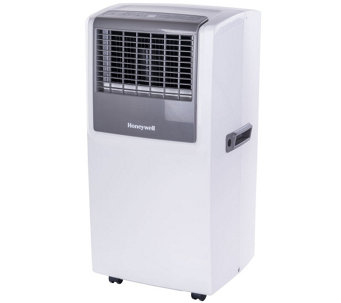 Honeywell 8,000 BTU Portable Air Conditioner w/Remote - H288974