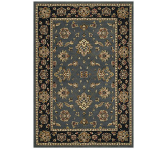 "Sphinx Regal 7'10"" x 11' Rug by Oriental Weavers - H355274"