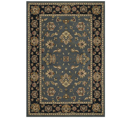"Sphinx Regal 7'10"" x 11' Rug by Oriental Weavers"