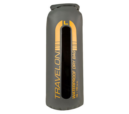 Travelon Large Self-Seal Dry Bag