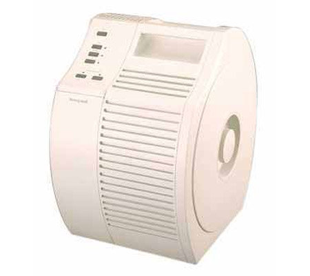 Honeywell Enviracaire 17200 QuietCare HEPAAir Cleaner