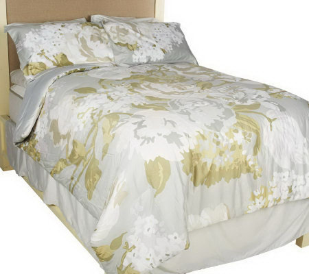 Shop the latest Clearance Comforters & Sets at osmhaber.ml Read customer reviews on Clearance and other Comforters & Sets at osmhaber.ml