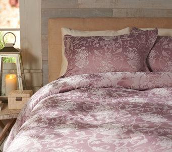 Casa Zeta-Jones — Bedding Sets — Bedding — For the Home — QVC.com