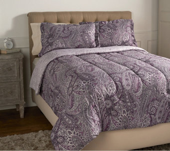 Bedding Sets — For the Home — QVC.com