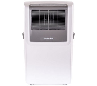 Honeywell 10,000 BTU Portable Air Conditioner w/ Remote - H288976