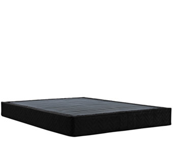 "Signature Sleep 8.5"" Premium Steel Queen Mattress Foundation - H289576"