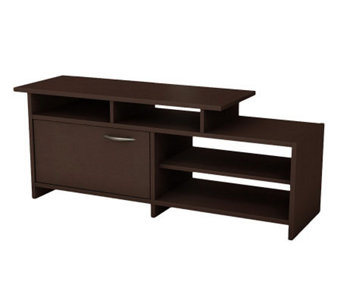 South Shore Step One TV Stand - H358576