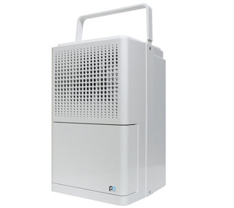 Perfect Aire 11-Pint Dehumidifier - H289277