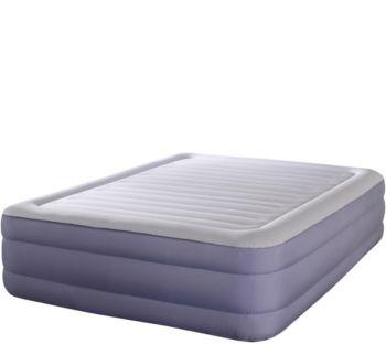 Serta Perfect Sleeper Hybrid Harmonic Plush Twi n XL ...