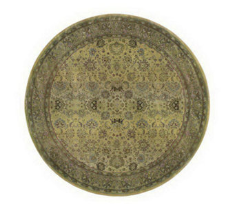 Sphinx Persian 8' Round Rug by Oriental Weavers - H129478