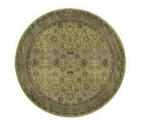 Sphinx Persian 8' Round Rug by Oriental Weavers