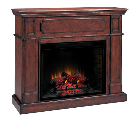 96 Cherry Fireplace Big Lots Table Lamps Led Electric Fireplace Northwest Dual Color Led Wall
