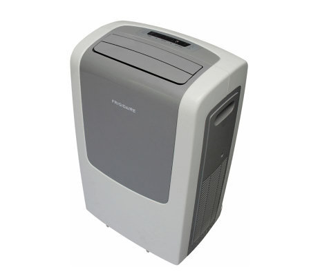 Frigidaire 9,000 BTU Portable Air Conditioner