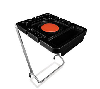 Little Giant Project Tray - H184978