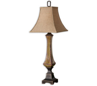 Porano Table Lamp by Uttermost - H185978