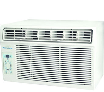 Air conditioners heating cooling for the home for 115v window air conditioner with heat