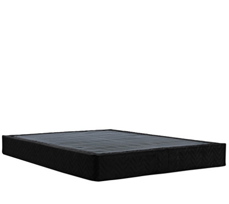 "Signature Sleep 8.5"" Premium Steel King Mattress Foundation"