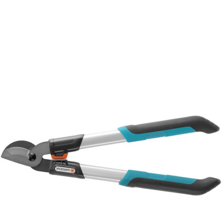 Gardena Bypass Pruning Loppers 460B