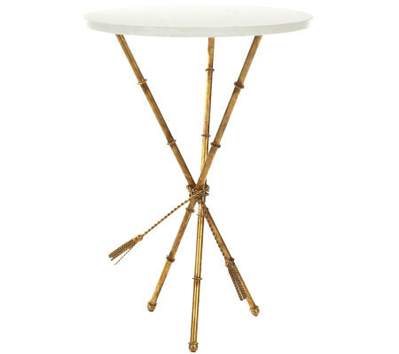 Ross Accent Table