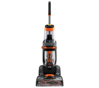 Bissell ProHeat 2X Revolution Pet Carpet Cleaner - H288679