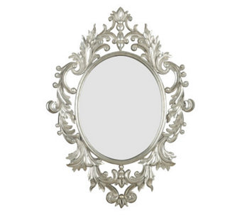 Kenroy Home Louis Wall Mirror - H177880