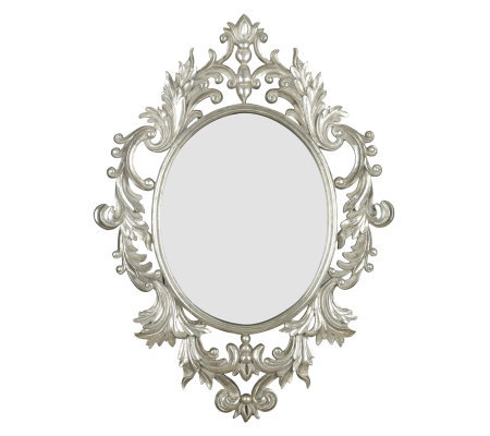 Kenroy Home Louis Wall Mirror