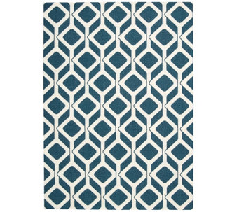 Enhance Diamond 5' x 7' Rug by Nourison - H286280